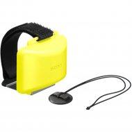 Поплавок для камеры «Sony» AKAFL2.SYH