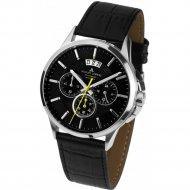 Часы наручные «Jacques Lemans» 1-1542A