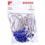 Набор крючков «Ridder» 49563, 12 шт
