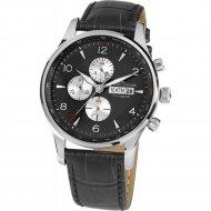 Часы наручные «Jacques Lemans» 1-1844A