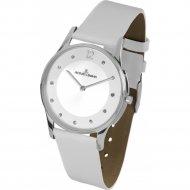 Часы наручные «Jacques Lemans» 1-1851L