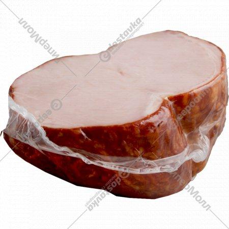 Продукт из свинины «Закуска Элитная» 1 кг., фасовка 0.3-0.5 кг