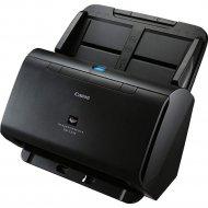 Протяжный сканер «Canon» DR-C230 2646C003.