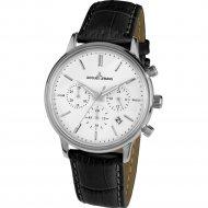 Часы наручные «Jacques Lemans» N-209A