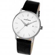 Часы наручные «Jacques Lemans» N-216A