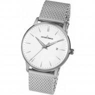 Часы наручные «Jacques Lemans» N-216E