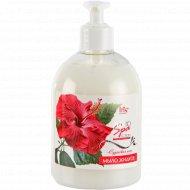 Мыло жидкое «Суданская роза» 500 мл.