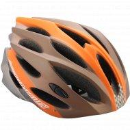 Шлем защитный для роллеров, PW-933-28.