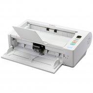 Протяжный сканер «Canon» DR-M140 5482B003.