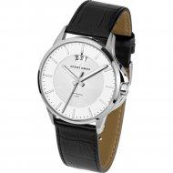 Часы наручные «Jacques Lemans» 1-1540B