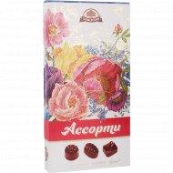 Конфеты «Бабаевский» ассорти, 300 г