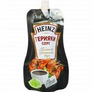 Соус «Heinz» Терияки, 230 гр.