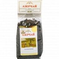 Чай черный «Азерчай» букет, 100 г.