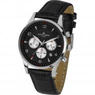 Часы наручные «Jacques Lemans» 1-1654A