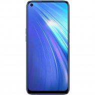 Смартфон «Realme» 6 RMX2001 Blue.