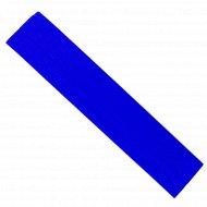 Крепированная бумага «REP-43».