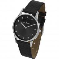Часы наручные «Jacques Lemans» 1-1778B