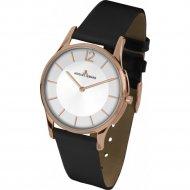 Часы наручные «Jacques Lemans» 1-1851H