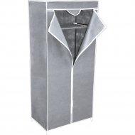 Вешалка-гардероб «Sheffilton» 2012, 881433, серый