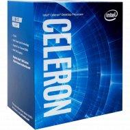 Процессор «Intel» Celeron G4930 Box.