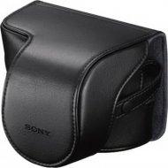 Чехол для камеры «Sony» LCSEJAB.SYH