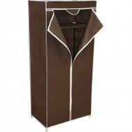 Вешалка-гардероб «Sheffilton» 2012, 881431, темно-коричневый