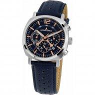 Часы наручные «Jacques Lemans» 1-1931C