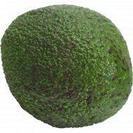 Авокадо «Puro Vida» 1 кг., фасовка 0.3-0.4 кг