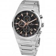 Часы наручные «Jacques Lemans» 1-1734A