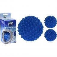 Набор мячей для стирки «Belbohemia» 105601140, 2 шт