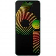 Смартфон «Realme» 6I RMX2040 Green.
