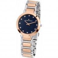 Часы наручные «Jacques Lemans» 1-1842.1H