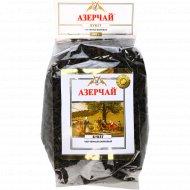 Чай черный «Азерчай» букет, 200 г.