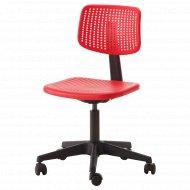 Рабочий стул «Альрик».