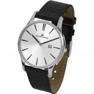 Часы наручные «Jacques Lemans» 1-1936B