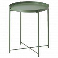 Стол сервировочный «Гладом» 45x53 см.