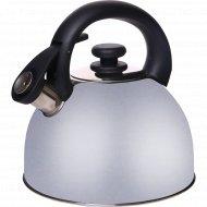 Чайник из нержавеющей стали, 3 л., фасовка 6 кг