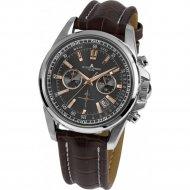 Часы наручные «Jacques Lemans» 1-1117.1WN