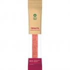 Колбаска сыровяленая салями «Ривьера» сорта экстра, 180 г.