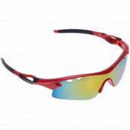 Очки для велосипедистов, 9302/2-2.