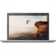 Ноутбук «Lenovo» Ideapad 520-15IKBR 81BF001CRU.