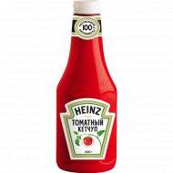 Кетчуп «Heinz» томатный 1 кг