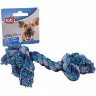 Игрушка «Trixie» для собаки, 22 см.