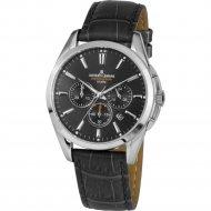 Часы наручные «Jacques Lemans» 1-1945A