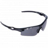 Очки для велосипедистов, 9302/2-3.