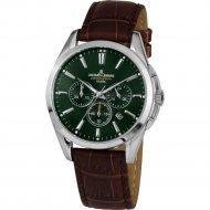 Часы наручные «Jacques Lemans» 1-1945C