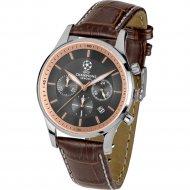 Часы наручные «Jacques Lemans» U-58C