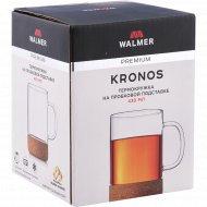 Термокружка «Walmer» Kronos, WP3602043, 430 мл
