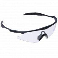 Очки для велосипедистов, X100/1.