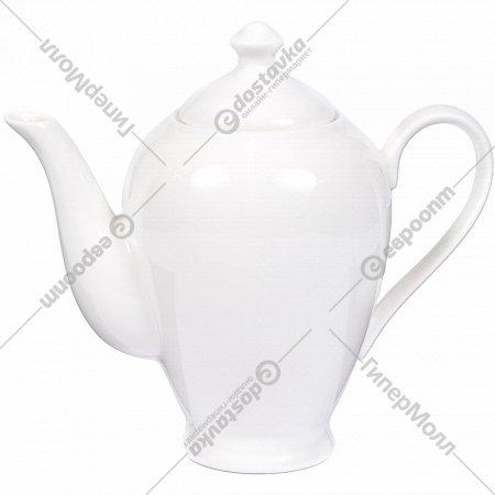 Чайник заварочный «Belbohemia» арт. FAL003, 1300 мл